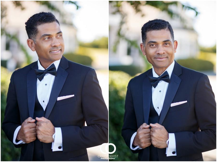 Hamilton Mill Golf Club Wedding Portraits_0021.jpg