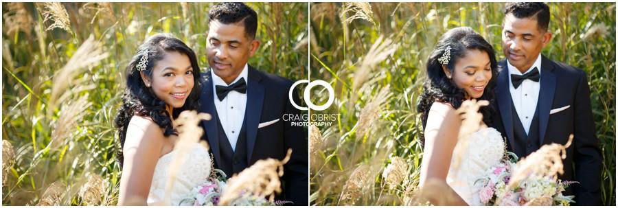 Hamilton Mill Golf Club Wedding Portraits_0025.jpg