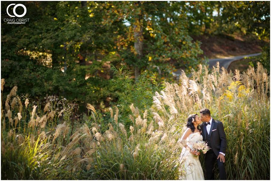 Hamilton Mill Golf Club Wedding Portraits_0027.jpg