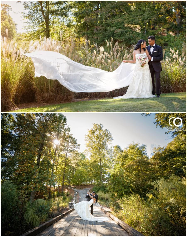 Hamilton Mill Golf Club Wedding Portraits_0029.jpg