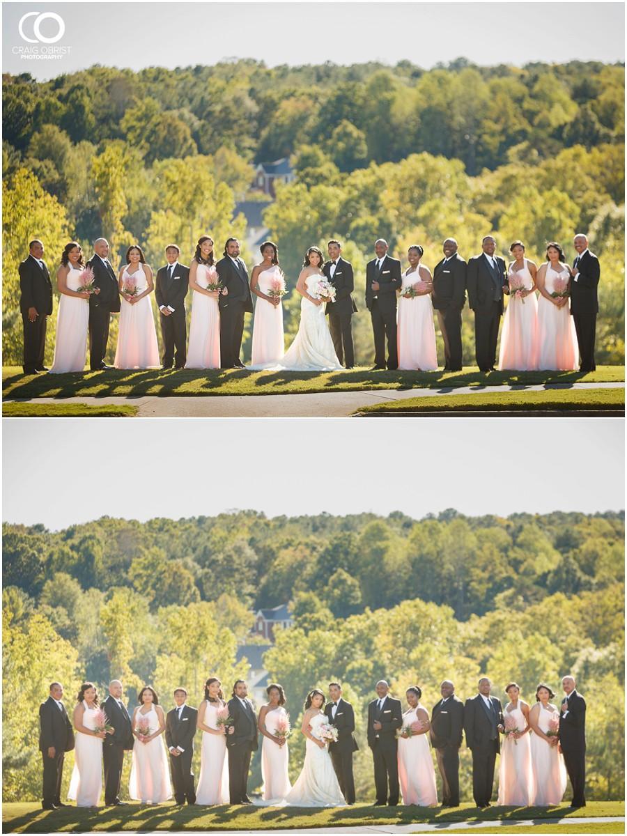 Hamilton Mill Golf Club Wedding Portraits_0035.jpg