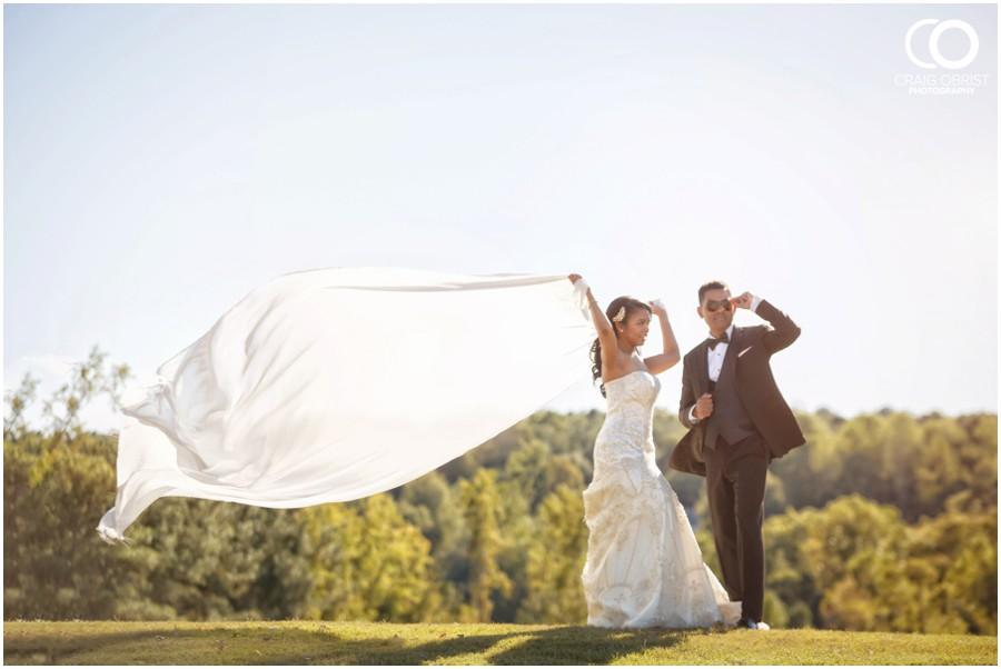 Hamilton Mill Golf Club Wedding Portraits_0037.jpg