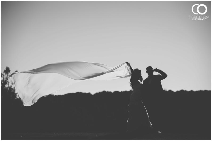 Hamilton Mill Golf Club Wedding Portraits_0038.jpg