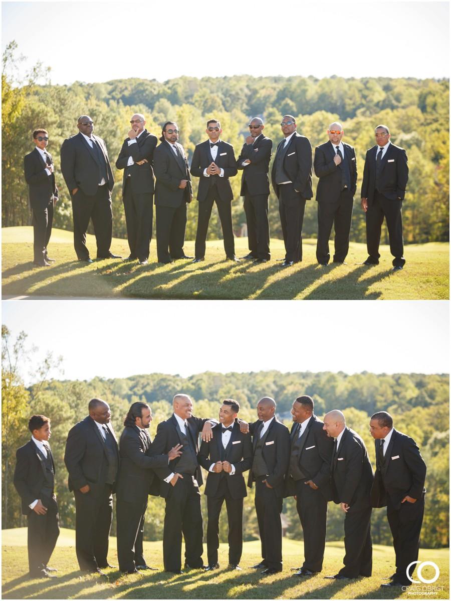 Hamilton Mill Golf Club Wedding Portraits_0041.jpg