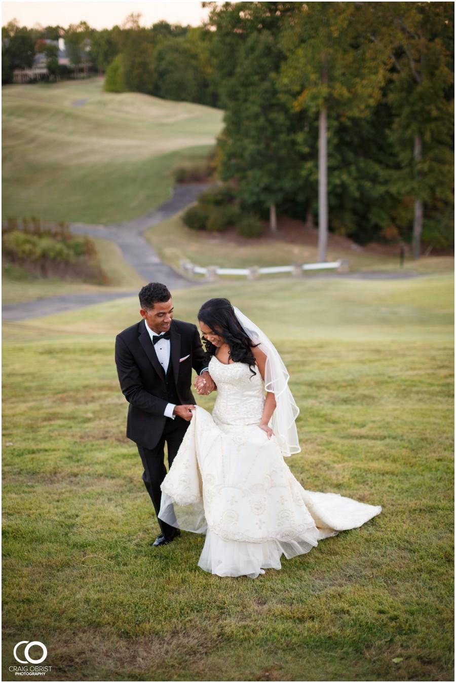 Hamilton Mill Golf Club Wedding Portraits_0058.jpg