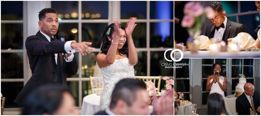 Hamilton Mill Golf Club Wedding Portraits_0068.jpg