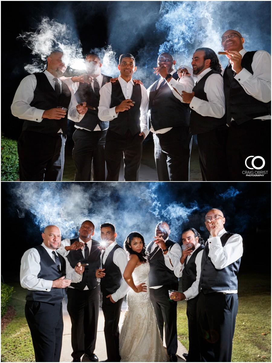 Hamilton Mill Golf Club Wedding Portraits_0073.jpg