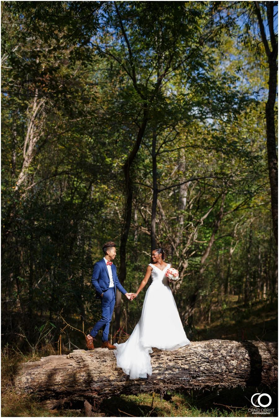 Atrium Norcross McDaniel Farm Park Wedding_0033.jpg