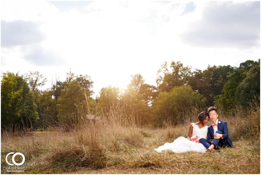 Atrium Norcross McDaniel Farm Park Wedding_0053.jpg