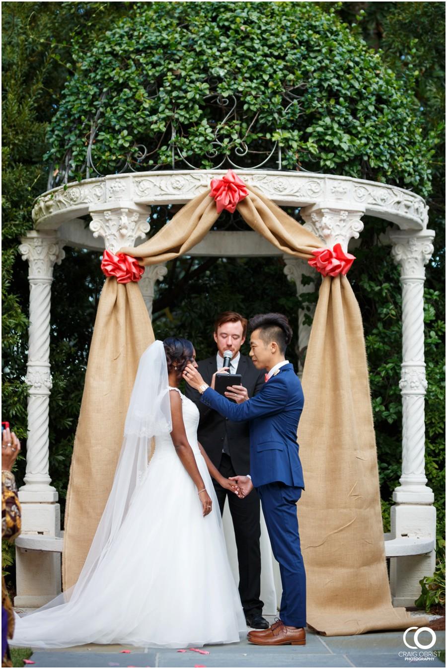Atrium Norcross McDaniel Farm Park Wedding_0076.jpg