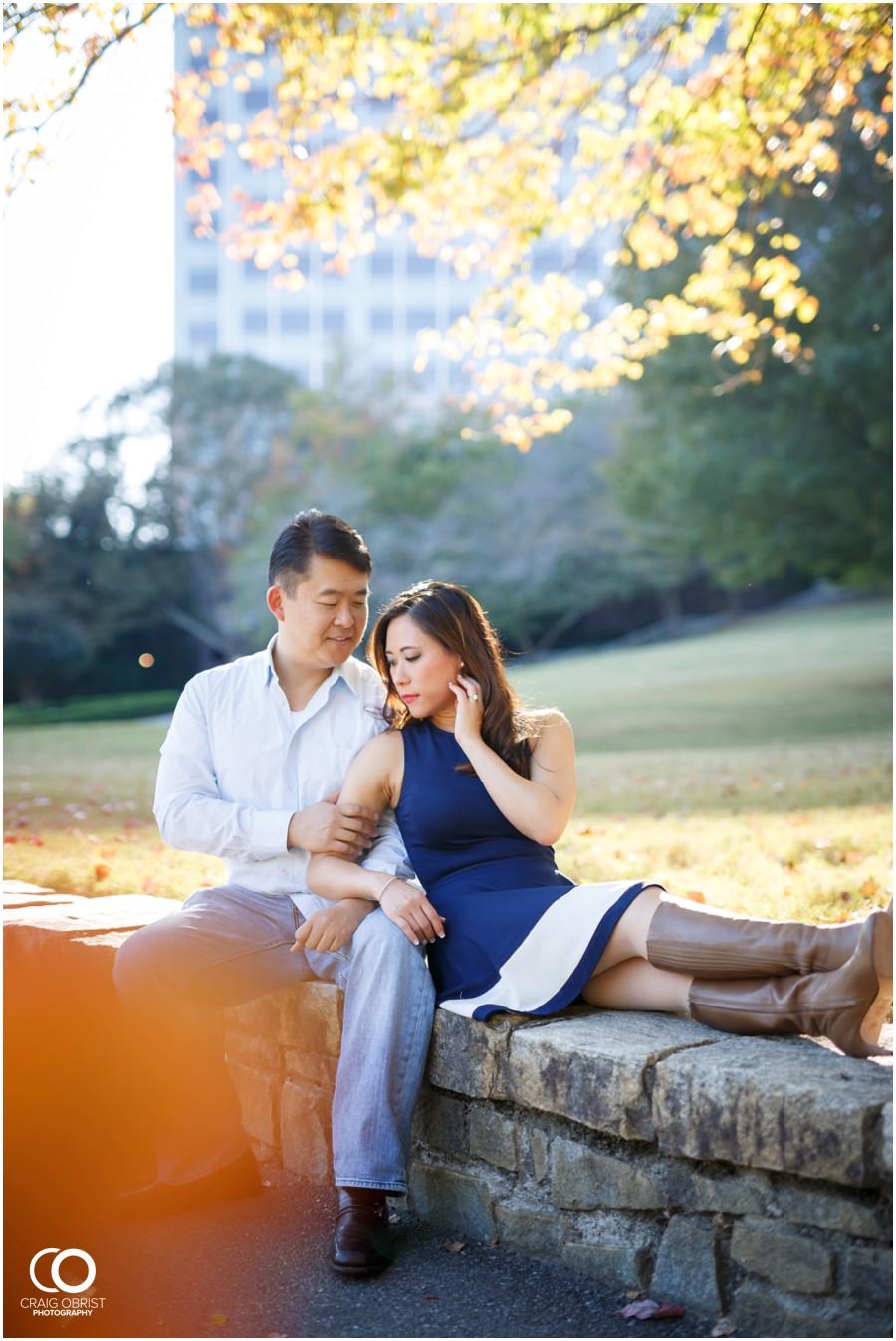 Buckhead Wedding Engagement Portraits Sunset Atlanta_0002.jpg