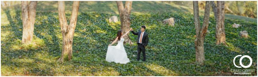 Buckhead Wedding Engagement Portraits Sunset Atlanta_0012.jpg