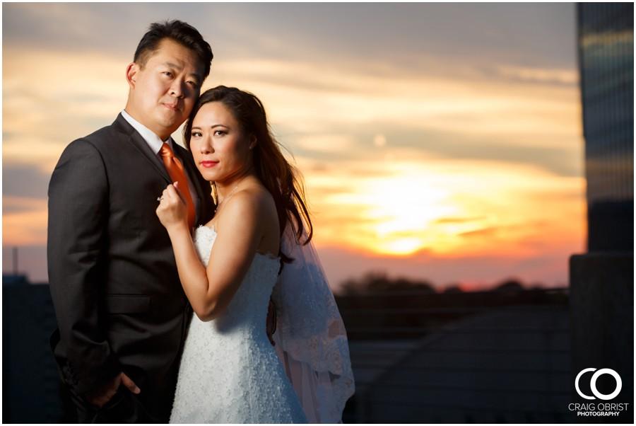 Buckhead Wedding Engagement Portraits Sunset Atlanta_0019.jpg