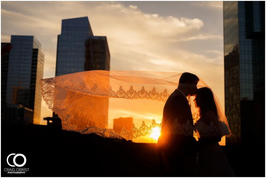 Buckhead Wedding Engagement Portraits Sunset Atlanta_0023.jpg