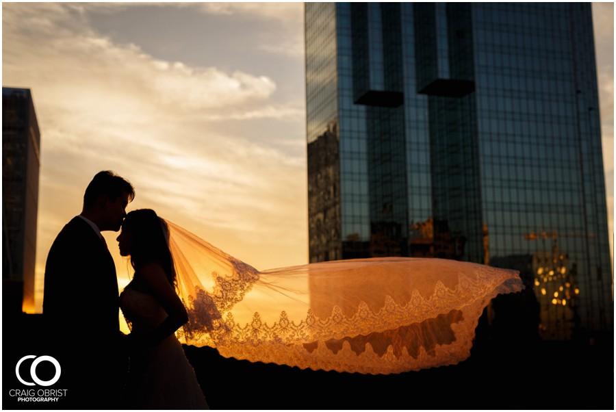 Buckhead Wedding Engagement Portraits Sunset Atlanta_0025.jpg