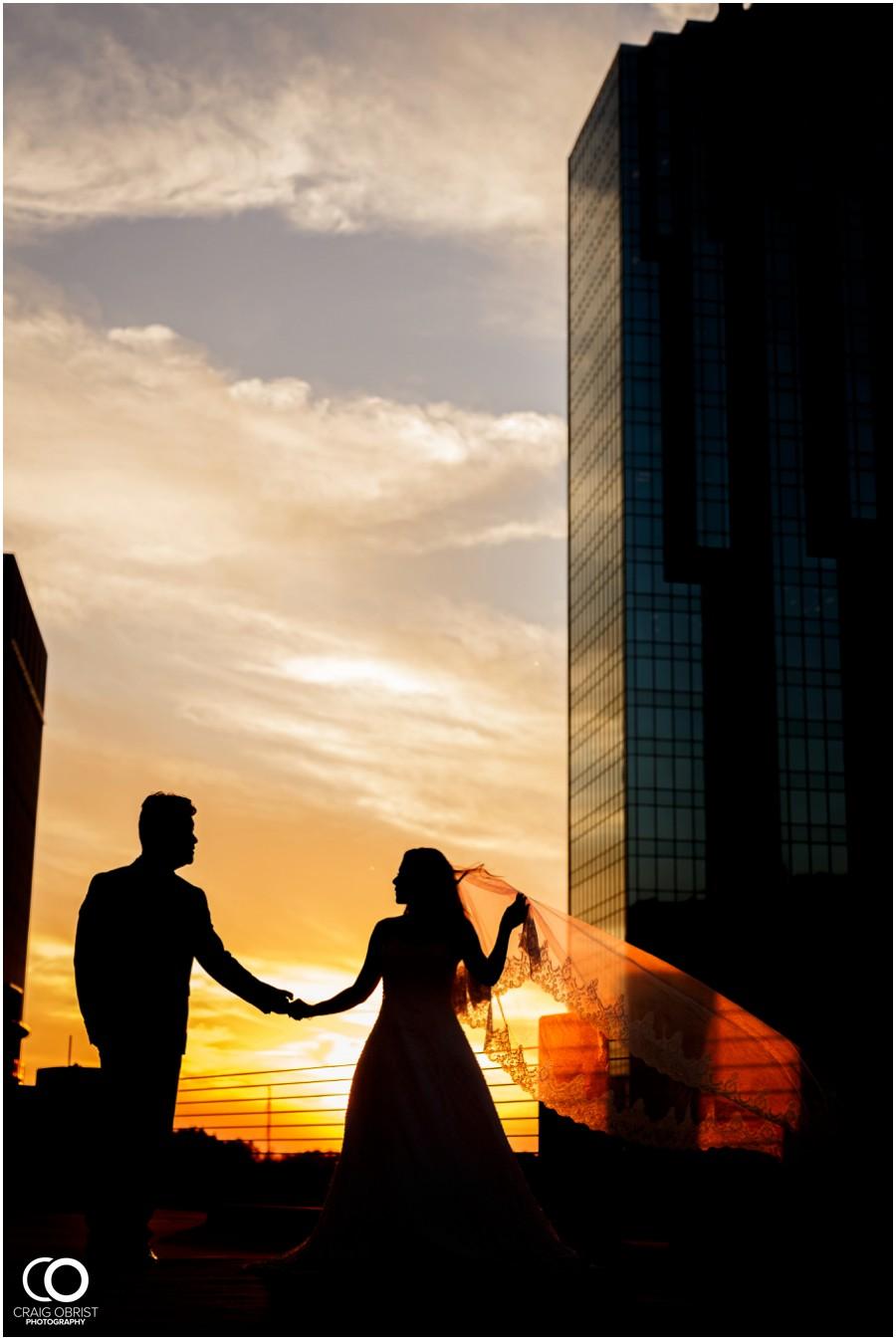 Buckhead Wedding Engagement Portraits Sunset Atlanta_0024.jpg