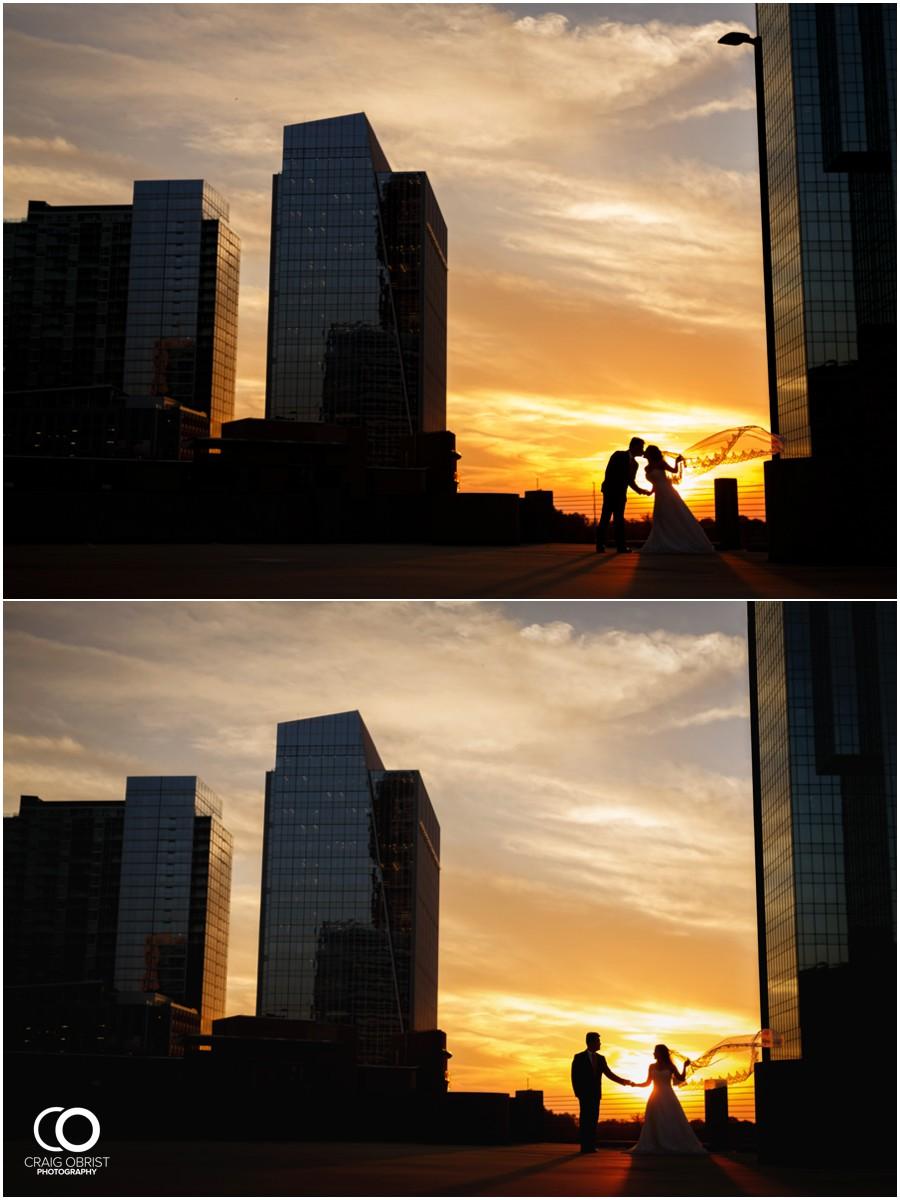 Buckhead Wedding Engagement Portraits Sunset Atlanta_0026.jpg