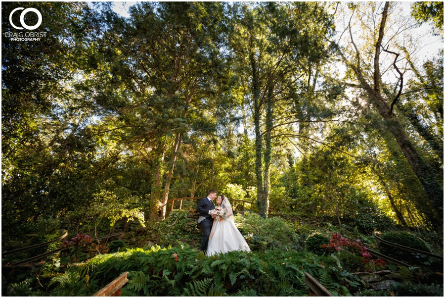 Dunaway gardens Wedding Fairytale Disney Portraits_0039.jpg