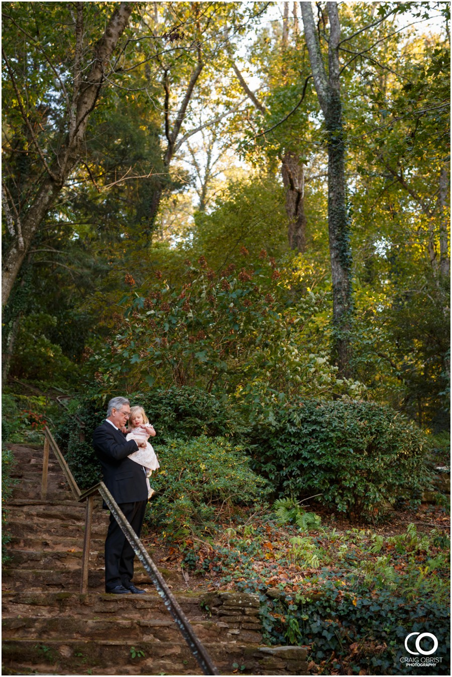 Dunaway gardens Wedding Fairytale Disney Portraits_0074.jpg
