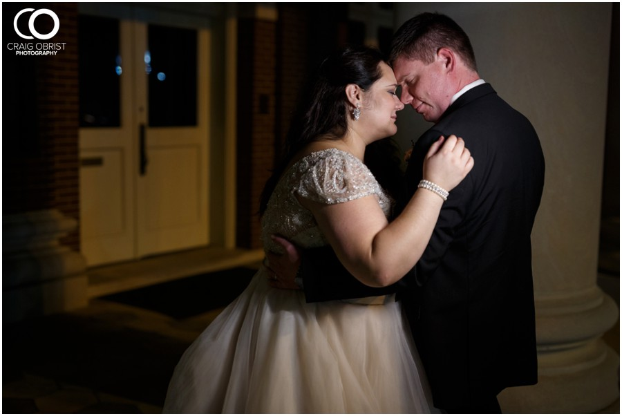 Dunaway gardens Wedding Fairytale Disney Portraits_0097.jpg