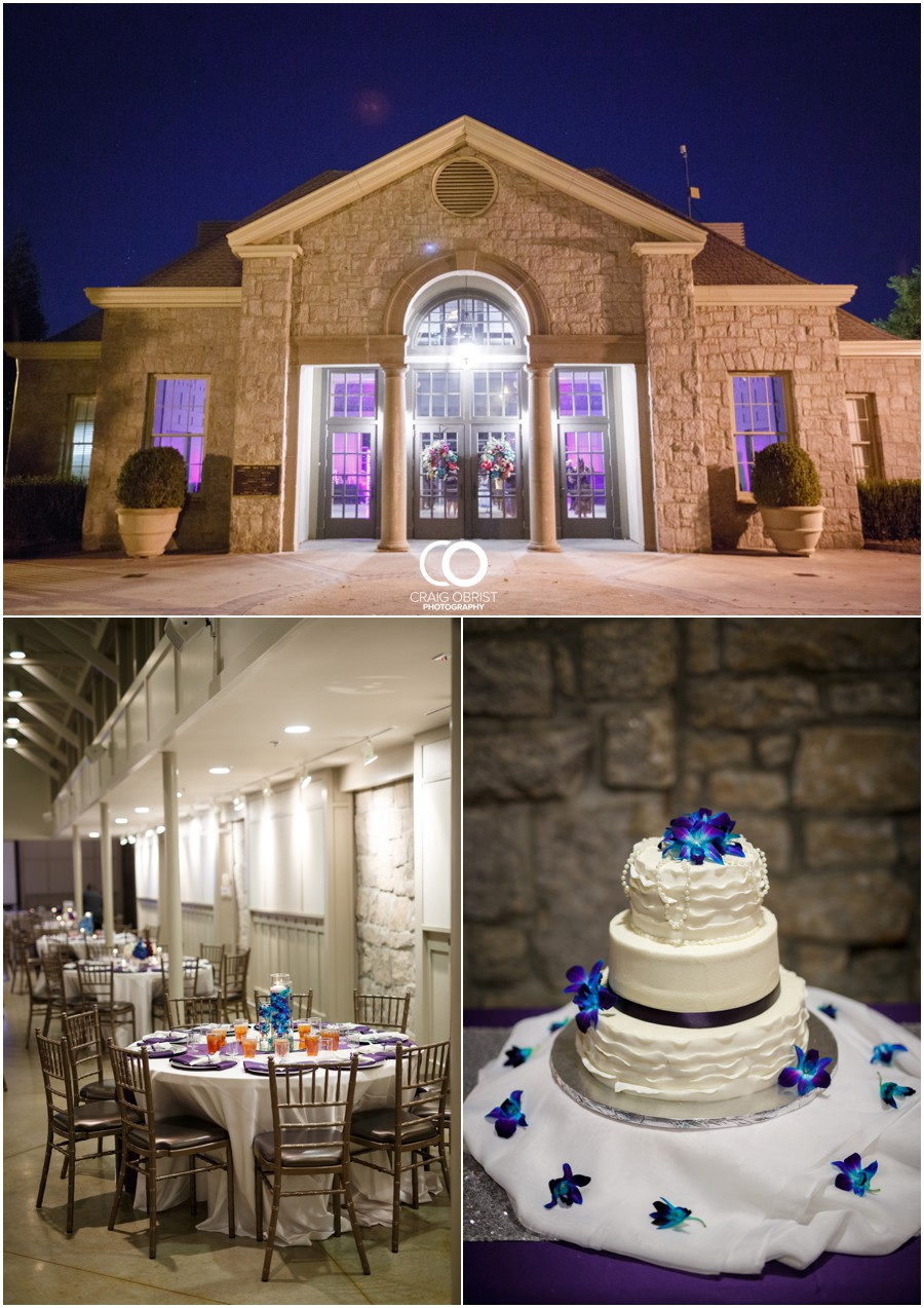 Greystone Dockside Piedmont Wedding Atlanta_0058.jpg