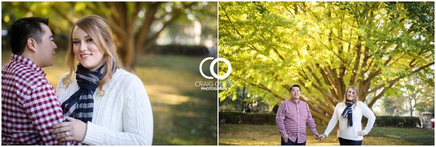 Piedmont Park Engagement Portraits Atlanta_0004.jpg