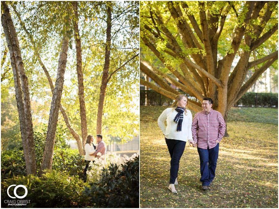 Piedmont Park Engagement Portraits Atlanta_0003.jpg