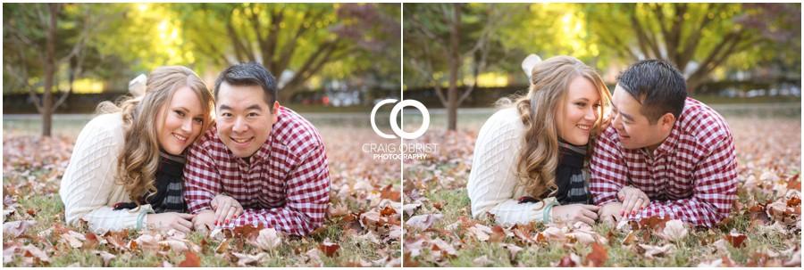 Piedmont Park Engagement Portraits Atlanta_0007.jpg