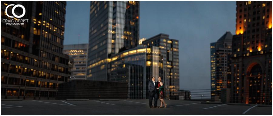 Piedmont Park Engagement Portraits Atlanta_0026.jpg
