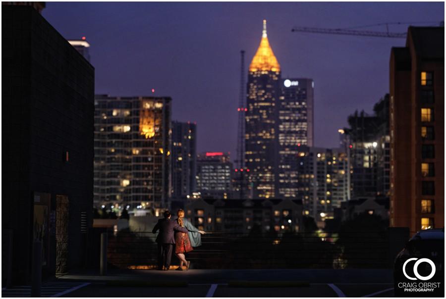 Piedmont Park Engagement Portraits Atlanta_0028.jpg