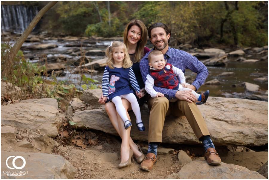 Stone Mountain Family Portraits Atlanta Boho_0042.jpg