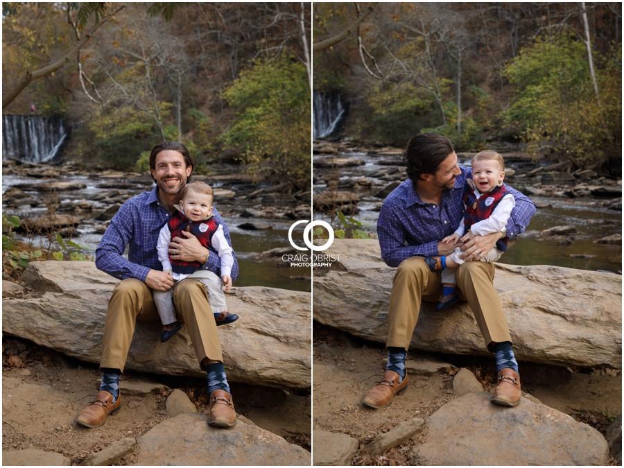 Stone Mountain Family Portraits Atlanta Boho_0043.jpg