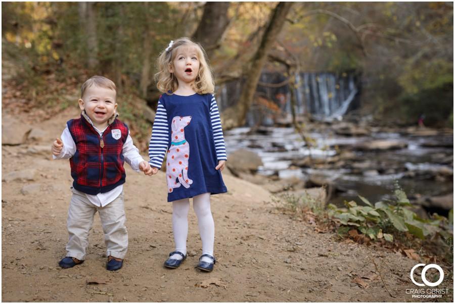 Stone Mountain Family Portraits Atlanta Boho_0045.jpg