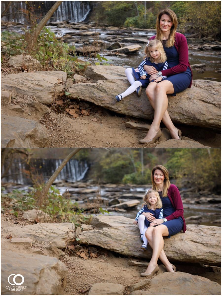 Stone Mountain Family Portraits Atlanta Boho_0044.jpg