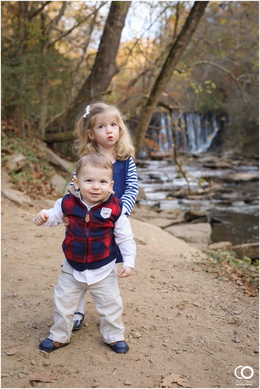 Stone Mountain Family Portraits Atlanta Boho_0046.jpg