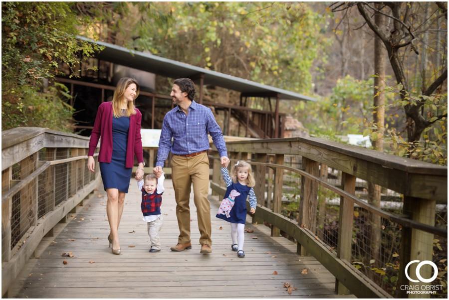 Stone Mountain Family Portraits Atlanta Boho_0047.jpg