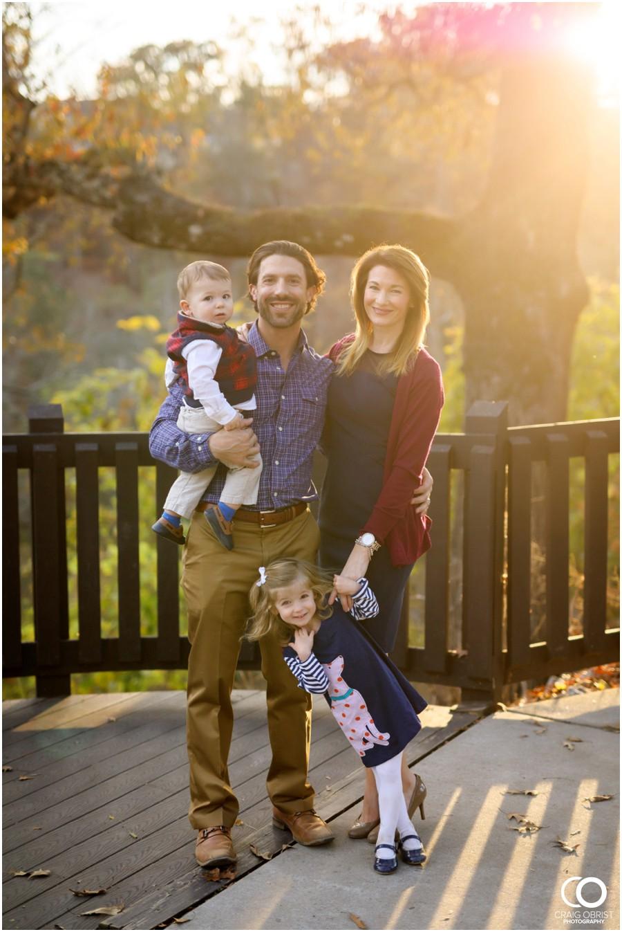 Stone Mountain Family Portraits Atlanta Boho_0048.jpg