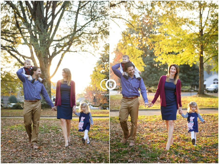 Stone Mountain Family Portraits Atlanta Boho_0049.jpg
