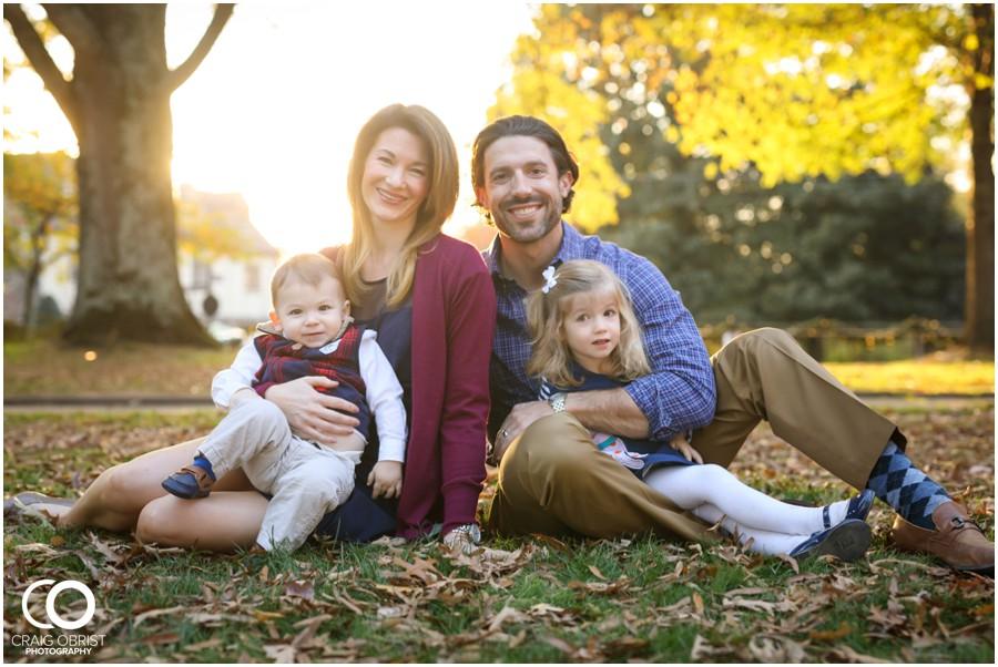 Stone Mountain Family Portraits Atlanta Boho_0051.jpg
