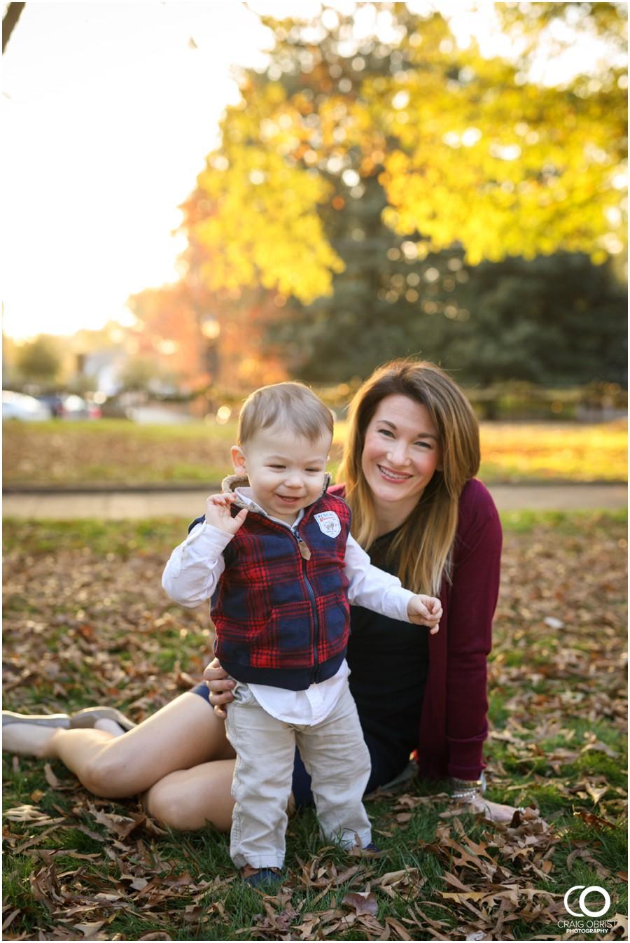 Stone Mountain Family Portraits Atlanta Boho_0052.jpg