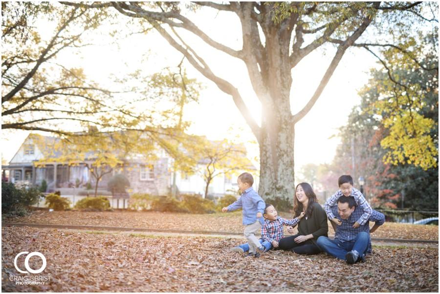Roswell Mill Family Portraits Atlanta_0002.jpg