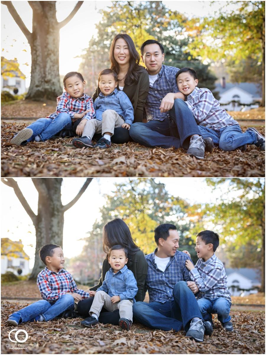 Roswell Mill Family Portraits Atlanta_0001.jpg