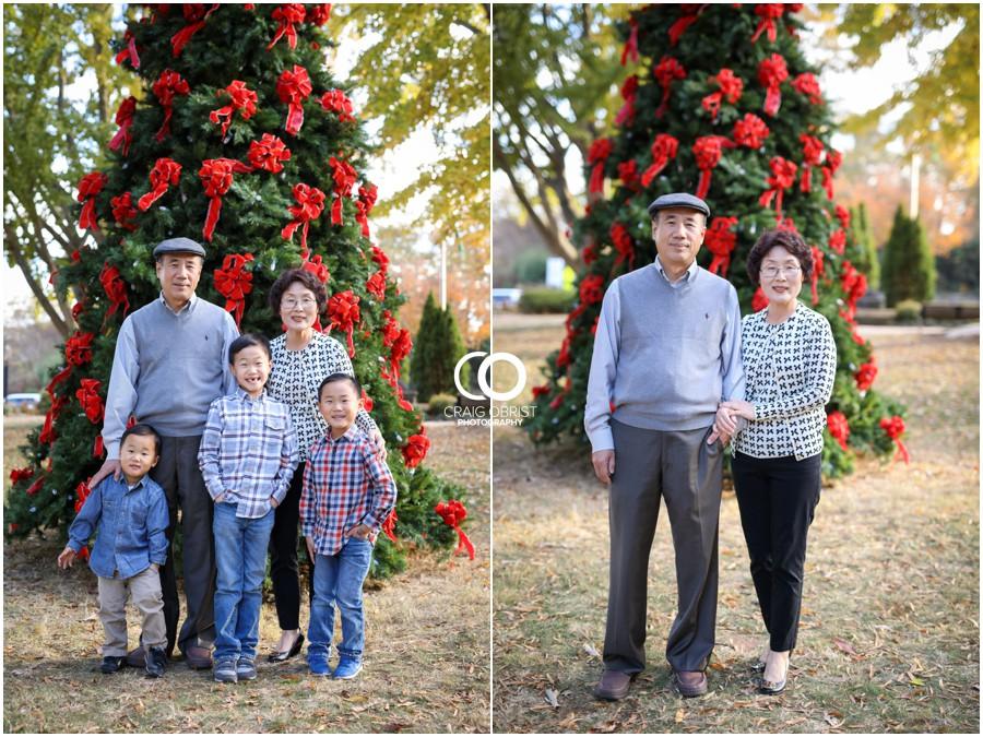 Roswell Mill Family Portraits Atlanta_0008.jpg