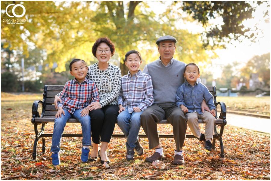 Roswell Mill Family Portraits Atlanta_0009.jpg