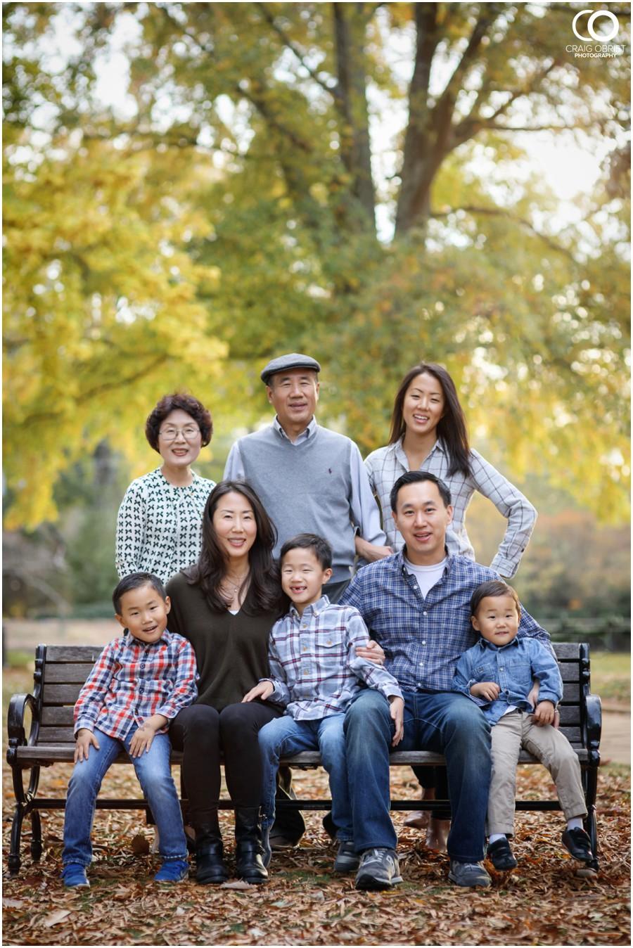 Roswell Mill Family Portraits Atlanta_0010.jpg