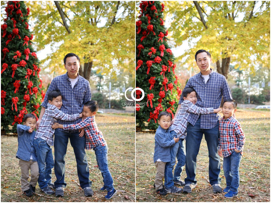 Roswell Mill Family Portraits Atlanta_0015.jpg