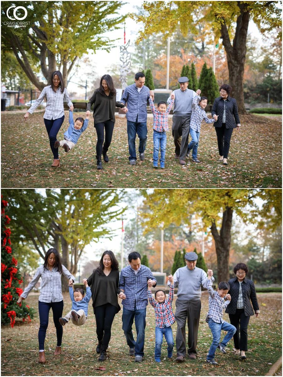 Roswell Mill Family Portraits Atlanta_0018.jpg