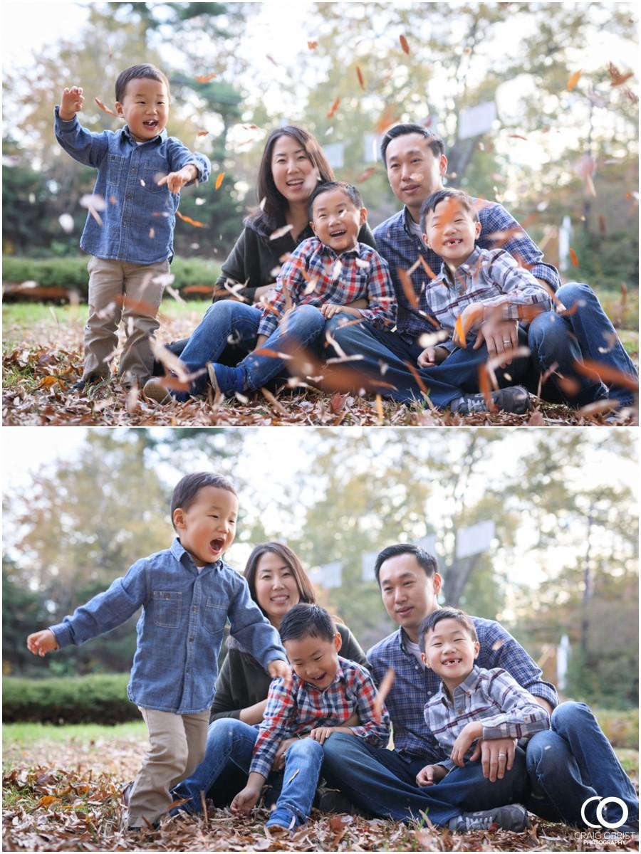 Roswell Mill Family Portraits Atlanta_0019.jpg