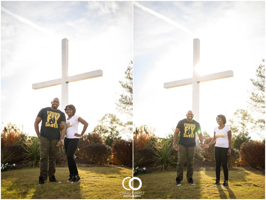 Victory World Church Atlanta Engagement Portraits Buckhead_0001.jpg