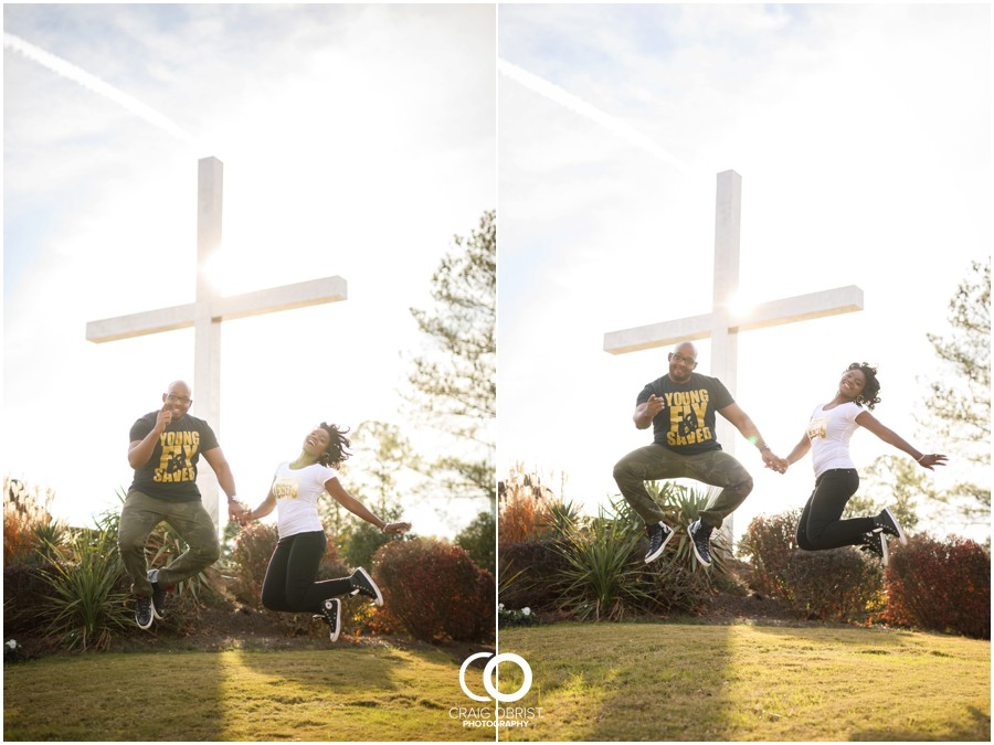 Victory World Church Atlanta Engagement Portraits Buckhead_0002.jpg